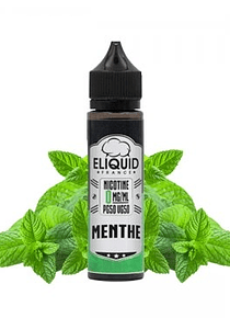 Eliquid France 50 ml