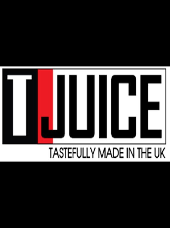 aromas Tjuice / Vampire vape