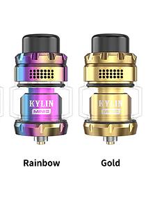 Kylin Mini V2 RTA - Vandy Vape