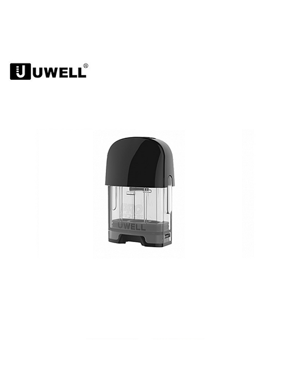Cartucho Caliburn G 2ml (1pcs) - Uwell