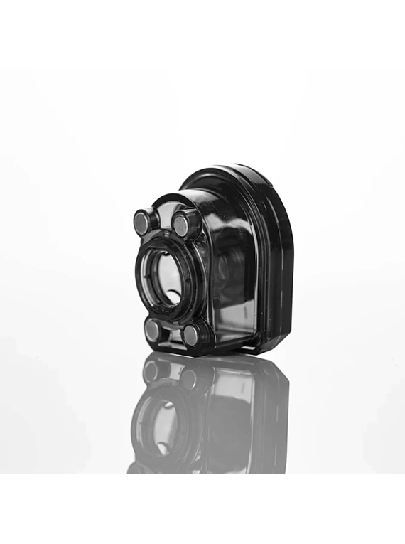Cartouche Pod Thelema 4ml - Lost Vape
