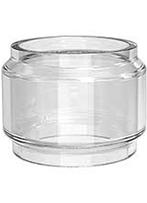 Vandy Vape Kylin Mini V2 Rta Replacement Glass Tube (5ml)