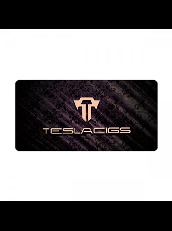 Tapete XL - Teslacigs