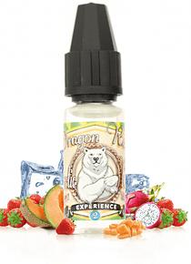 Aroma concentrado 10ml Arctic Bear