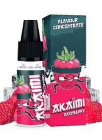 Aroma concentrado Kung Fruits 10ml