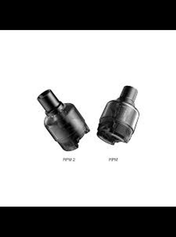 Cartucho RPM / RPM2 para Thallo