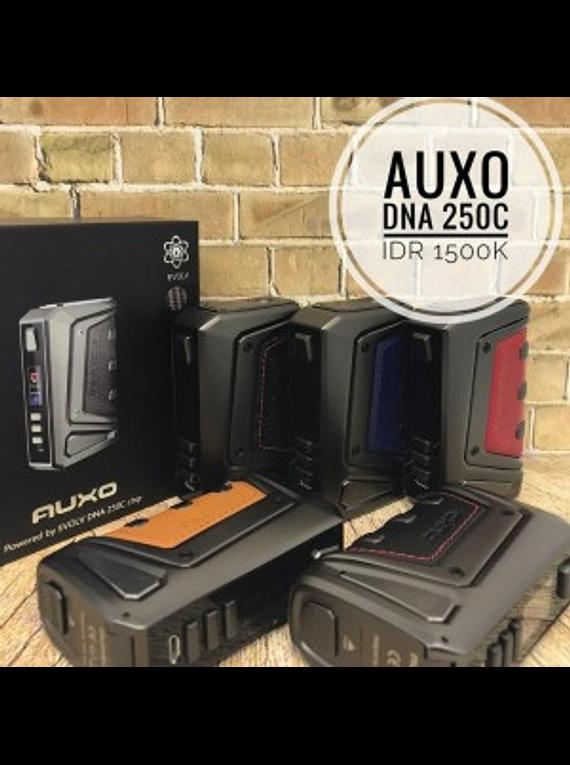 Mod AUXO DNA 250C - Thinkvape