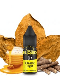 ELIQUID FRANCE - Aroma - 10ml