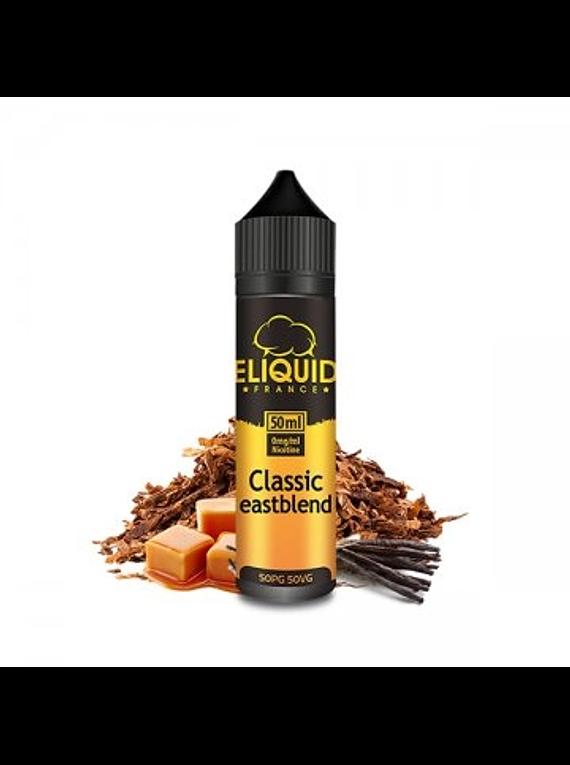 Eliquid france 50 ml