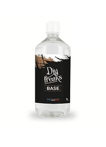 Base DIY 1000mL / 500mL - Freaks