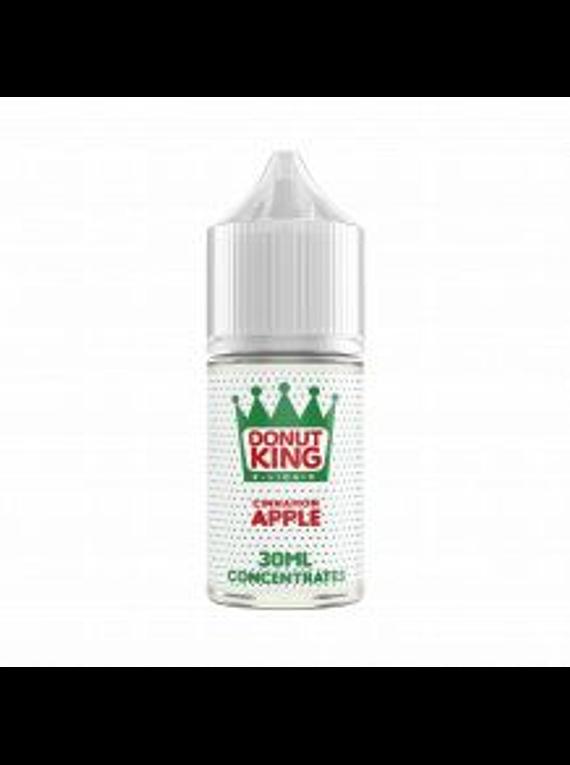 Aroma Concentrado Donut King 30ML