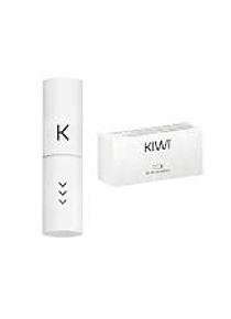 Filtros coton para Kiwi  20 unidades