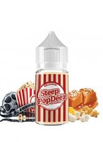 Aroma concentrado Pop Deez 30ml - Steep Vapors