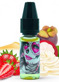 Aromas concentrado Lady Bug 10 ml