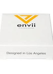 Envii FITT Pod Pack
