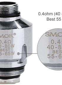 SMOK V8 Baby-Q2 EU Core