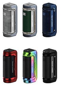 Box Aegis Mini 2 M100 - GeekVape