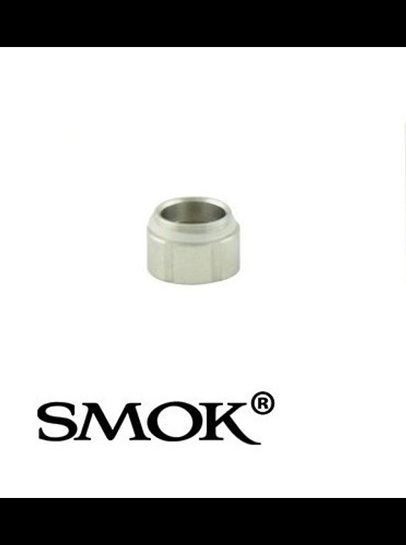 SMOK TFV8 Baby Tank Extension