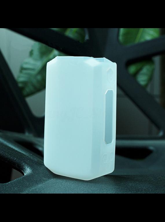 capa silicone vaporesso tarot nano