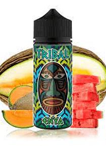 Eliquid Tribal 100ml