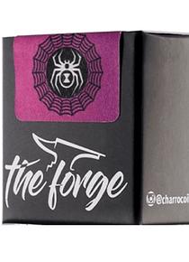 Charrocoils The Forge Black Widow 0.30 Ohm