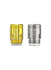 Resistencias eleaf exceed