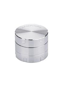 Mini Grinder 30mm 3 partes - Champ High