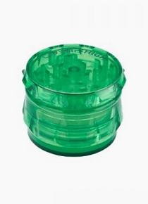 Grinder Plastico Drum SH 63mm - Champ High