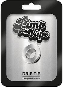 Adaptador PVM0035 - Pimp My Vape - Type : 810 para 510