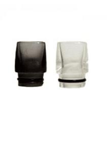 Drip Tip 510 RS341- ReeWape