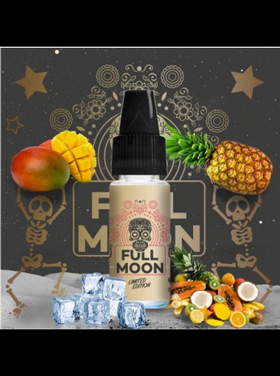 Aromas Full Moon - Malásia