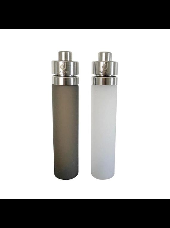 15ML Refilling Bottle - Da One