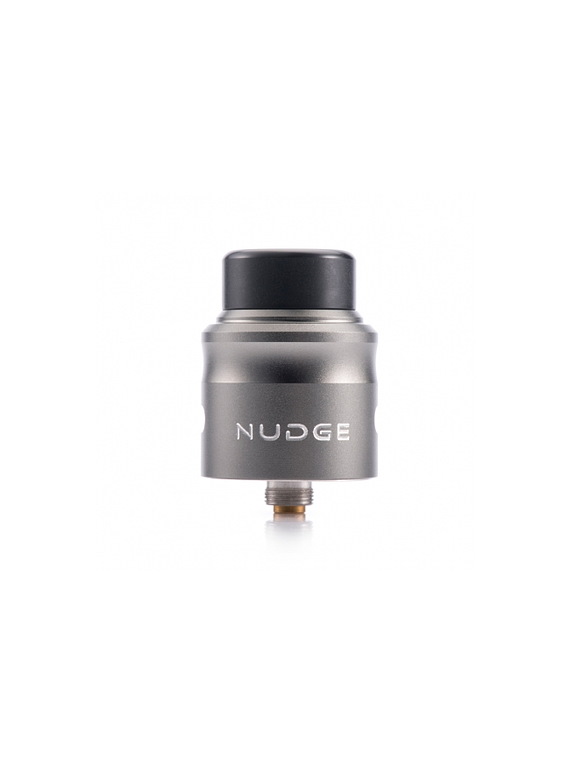 WOTOFO NUDGE RDA 24MM squonk bf