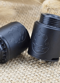 Phobia RDA by Vandy Vape