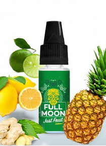 Aroma Full moon Just Fruit