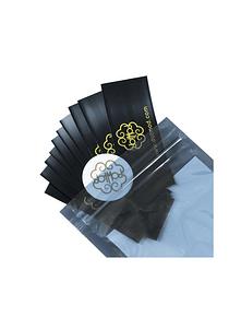Dotmod wrap 18650 / 20700 /21700
