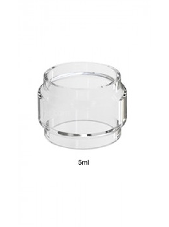 Innokin SCION 2 II 3.5ml -  5 ml Bubble Glass pyrex