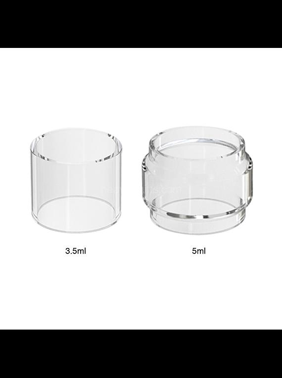 Innokin SCION 2 II 3.5ml -  5 ml Bubble Glass pyrex