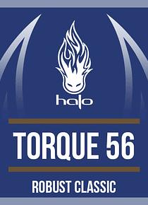 Aromas concentrados Halo 10ml