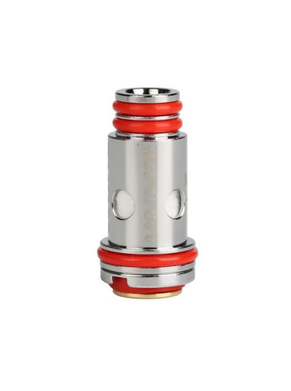 Uwell - Whirl 22 Coil