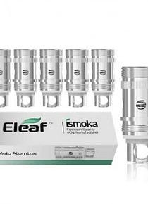 coil Eleaf - Melo 1/2/3 - Supertank - ijust2 -ijust S