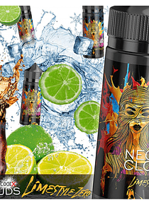 NEO Clouds - NEO Clouds X - Aroma- by BigVape Liquids