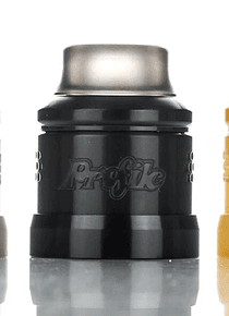 WOTOFO - Profile RDA Cap 22mm