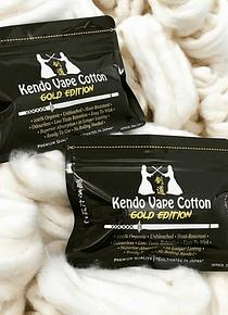 Kendo Gold Coton