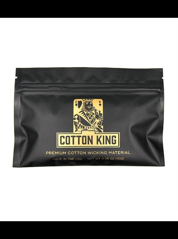 Cotton King 10g