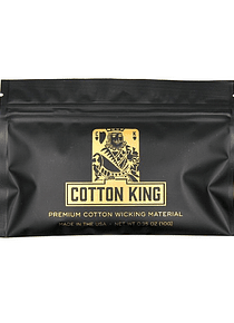 Cotton King 10g