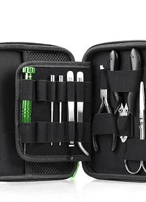 WOTOFO - Vape Tool Kit