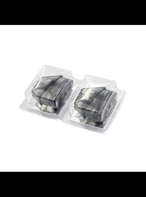 Lambo Replacement Pod Cartridge  - One