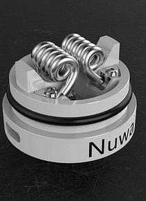 Nuwa RDA 24mm - Ystar