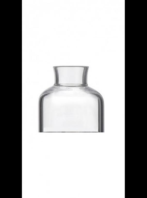 Glass Top Cap para Glaz RDSA - Steam Crave